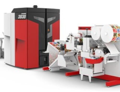 Willowbridge Enhances Digital with New Xeikon