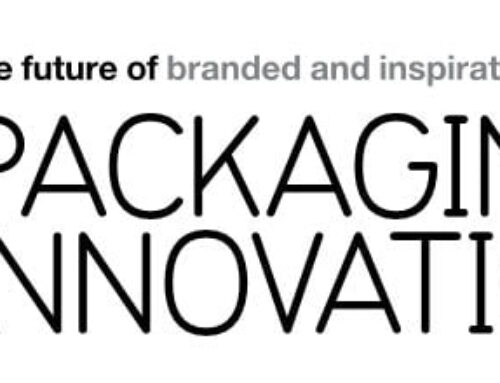 Visit Us at Packaging Innovations 2020