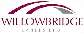 Willowbridge Labels Logo